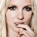 Britney Spears Steckbrief