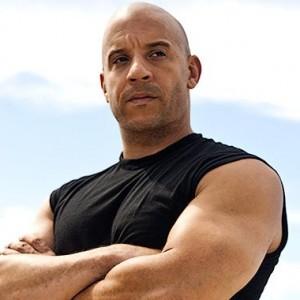 Vin Diesel Steckbrief
