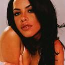 Steckbrief Aaliyah