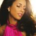 Alicia Keys Steckbrief