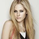 Avril Lavigne Steckbrief