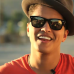 Bruno Mars Steckbrief