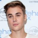 Justin Bieber  Steckbrief