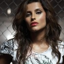 Steckbrief Bild Nelly Furtado
