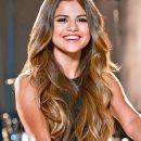 Selena Gomez Steckbrief